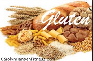 gluten2