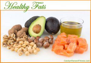 healthy fats3