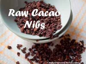 raw cacao2