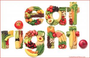 additon diet3